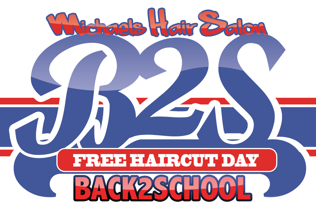 Back2School-Logo