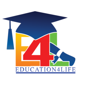 Education4Life Logo (1)